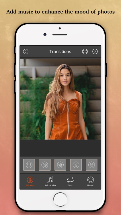 Slide Maker - Photo SlideShow