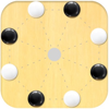 download 八角棋