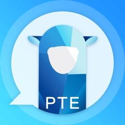 PTE Alpaca-Practice for Exam