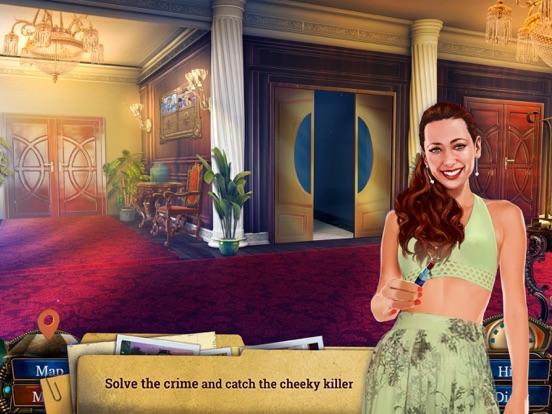 Family Mysteries screenshot 10