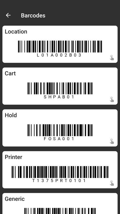 myStore for Spot screenshot-5