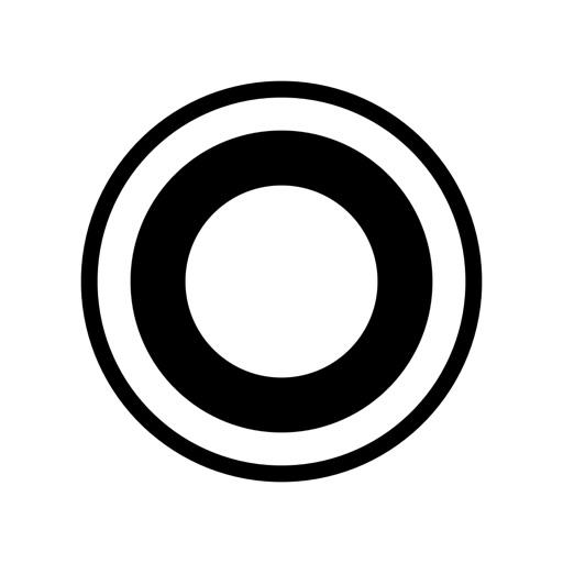 PhotoML Enhancer icon