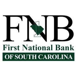 First National Bank of SC