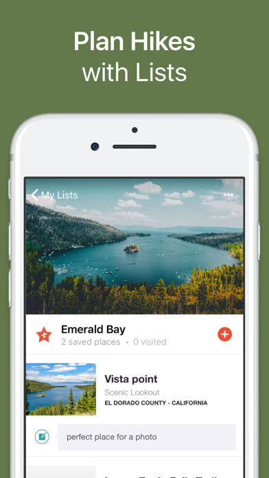 CityMaps2Go – Offline Maps Screenshot