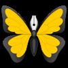 Ulysses - Markdown Text Editor - Ulysses GmbH & Co. KG