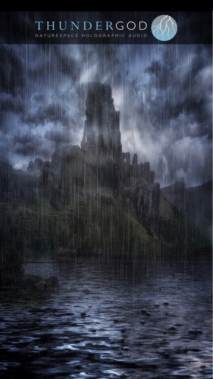 Thundergod: Insomnia Relief screenshot-3