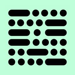 Morse-It