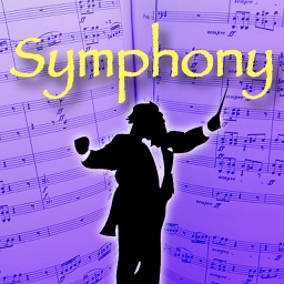 Symphony Guide