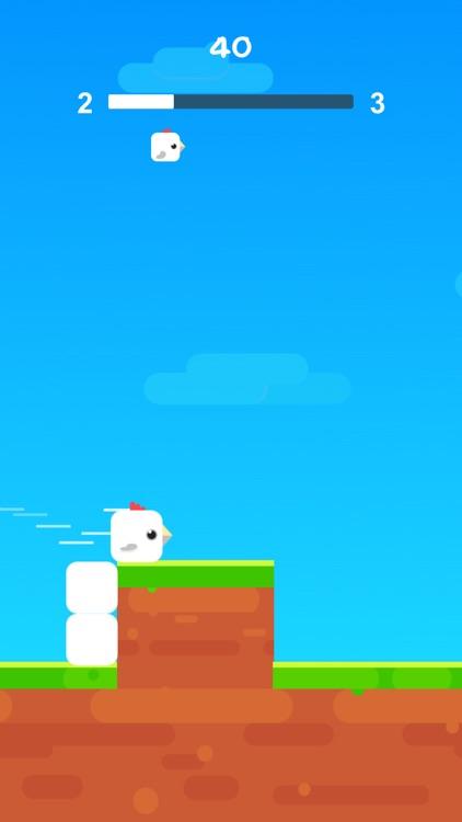 Egg screenshot-3