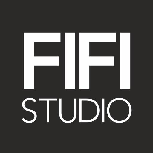 FIFI Studio