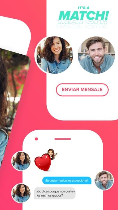 Descargar Tinder para Android