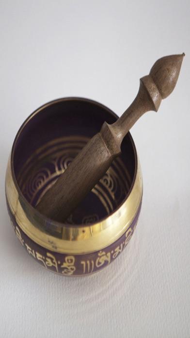 点击获取Tibet Bowls Pro