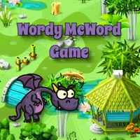 Codes for Wordy McWord Game Hack