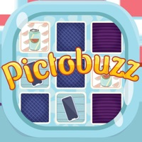 Codes for Pictobuzz Hack