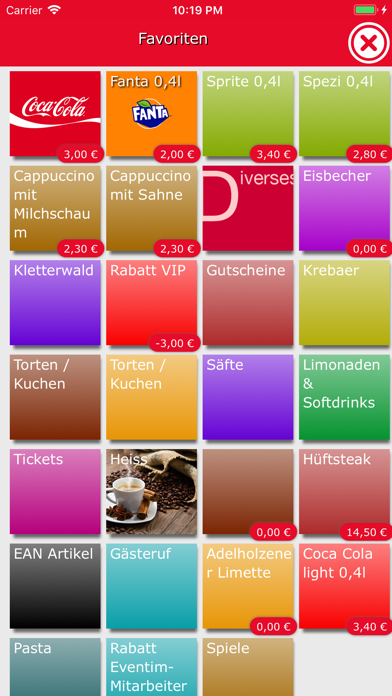 messages.download Megara software