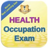 Health Occupation Test Prep