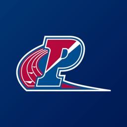Penn Relays