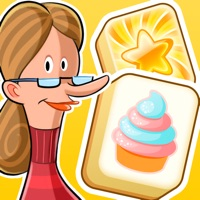 Codes for Mahjong Cupcake Bakery Puzzle Hack