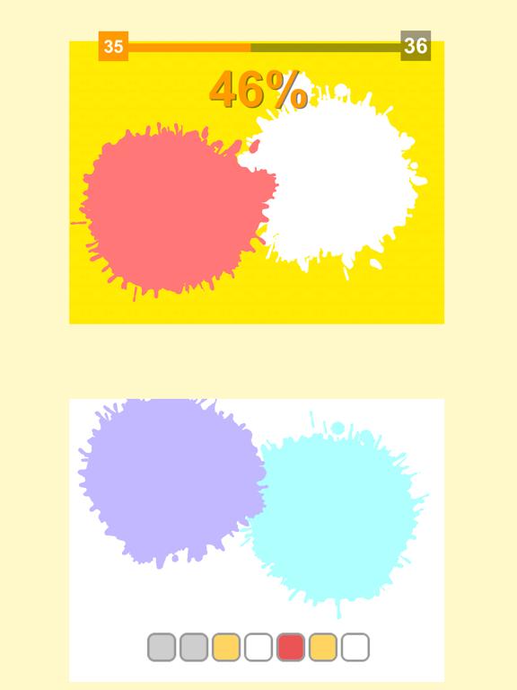 Splashin! screenshot 6