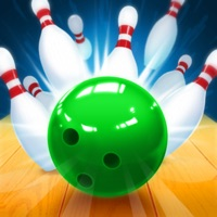 Codes for Bowling Strike 3D Hack