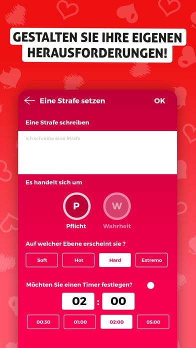Sex Spiele für Paar für PC - Windows 10,8,7 (Deutsch