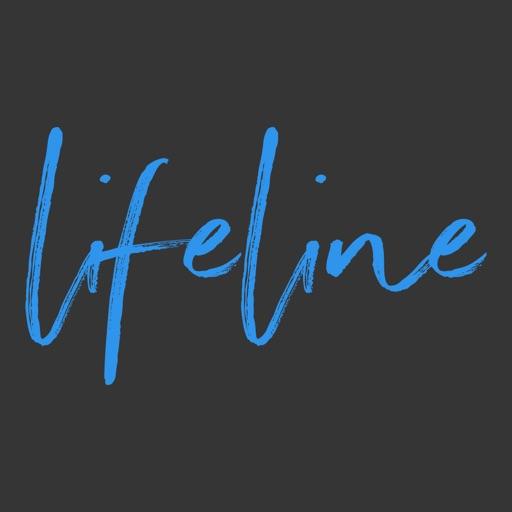 VGR Lifeline iOS App