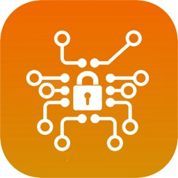 Security Checker for iPhone