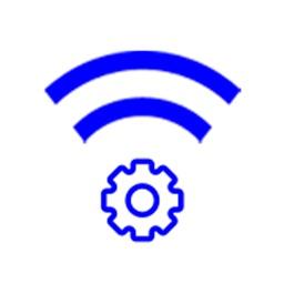 无线卫士-路由器管家与高能防蹭网