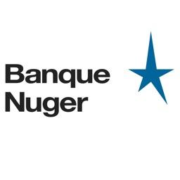 Banque Nuger pour iPad