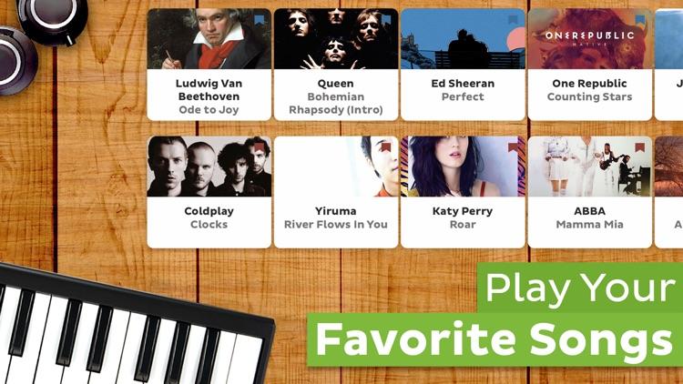 Skoove: Learn Piano
