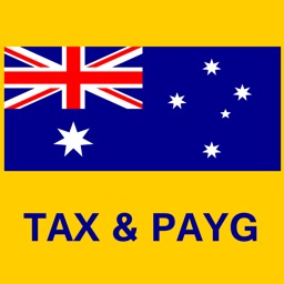 Tax Calculator 2019 ATO Rate