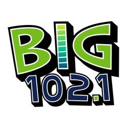 Big 102.1