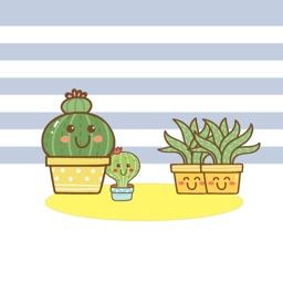 CactusBabySmileStc