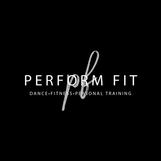 PerformFit