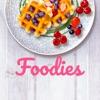 Foodies Table