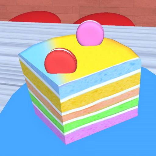 Slicey Cakes