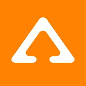 Arrows Resources download