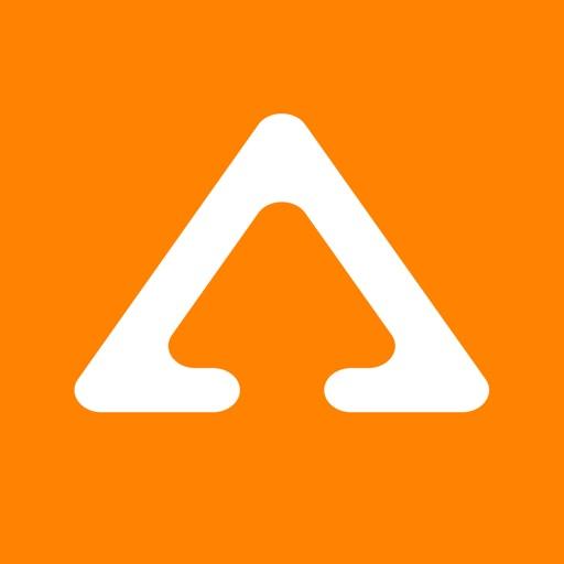 Arrows Resources app logo