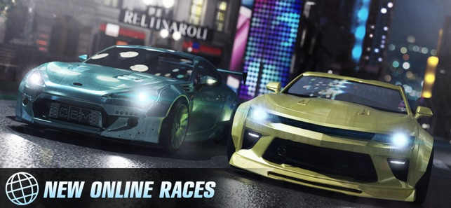 New Car Games >> Drag Battle Racing Cars Games On The App Store