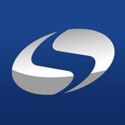 Sunwest Biz Mobile Banking