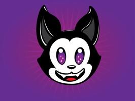 Fennyc the Fox