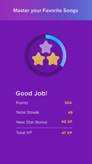 Magic Piano by Smule wiki review and how to guide