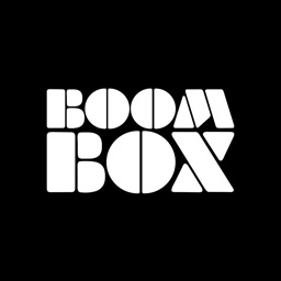 BOOMBOX Boxing Club
