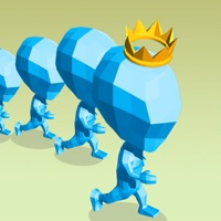 Codes for City Runner.io Hack