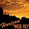 HorizonWebRef.com