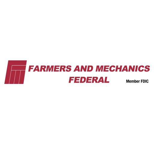 Farmers and Mechanics Mobile