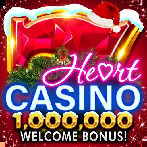 Soboba casino online spielautomaten