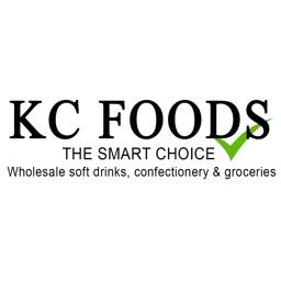 KC FOODS