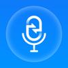 Voice Translate & Translator - AppStore