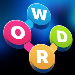 Worduzzle: word puzzle game